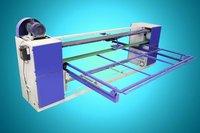 Belt Sander Machine
