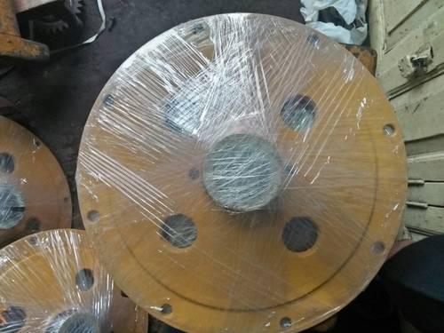 Clutch Drum
