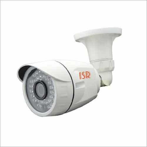 Bullet Night Vision CCTV Camera