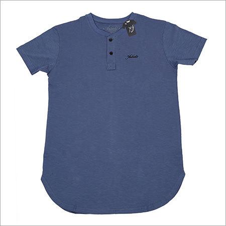 Customize Half Sleeves T-Shirt