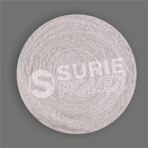 Cleaning & Polishing Pads