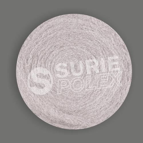 Steel Wool Pad