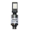 Honeywell Pressure Transmitters PX2 Series