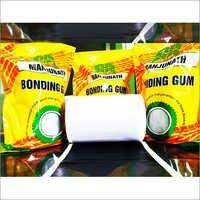 Bonding Gum Rubber