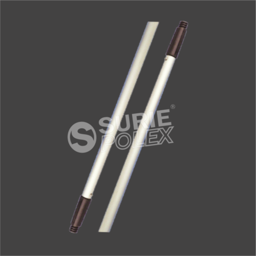 Telescopic Pole 2 level