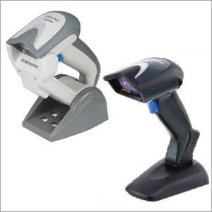 Gryphon Handheld Scanners