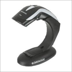 Heron Handheld Scanners