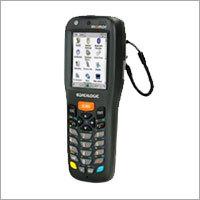 Memor X3 Mobile Conputer