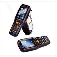 Skorpio X3 Rugged HHT Mobile Conputer