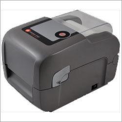 E-Class Mark III Desktop Printer
