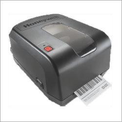 PC-42T and 42T+ Desktop Printer