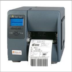 M-Class Mark II Desktop Printer