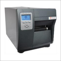 I-Class Mark II Desktop Printer