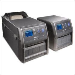PD-43 Industrial Printer