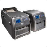PD-43 Industrial Printer