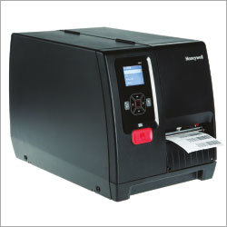 PM- 42 Industrial Printer
