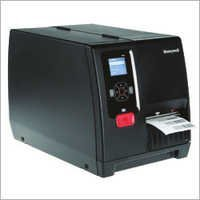 PM- 42 Industrial Printer