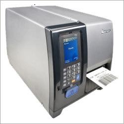 PM-43 Industrial Printer