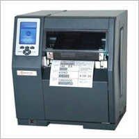 H-Class Industrial Printer