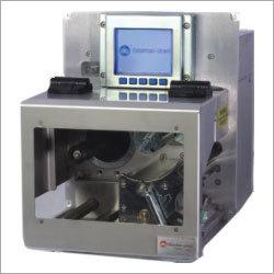 A-Class Mark II Industrial Printer