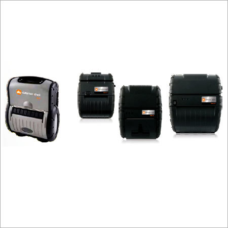 Honeywell Thermal Receipt Printer