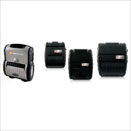 Honeywell Thermal Receipt Printer