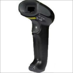 Voyager 1250g Handheld Scanner