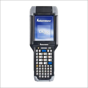 CK3R Mobile Computer