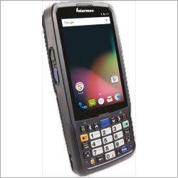 Cn51 Mobile Computer