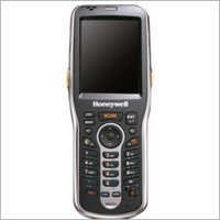 Dolphin 6110 Mobile Computer
