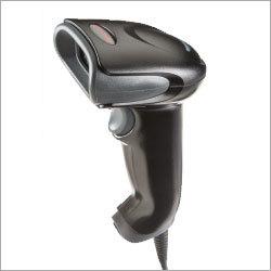 Youjie HH660 Handheld Scanner