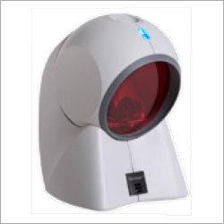 Orbit 7120 Omni Directional Laser Wired Scanner