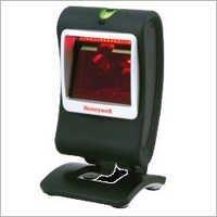 Genesis 7580g Presentation Scanner