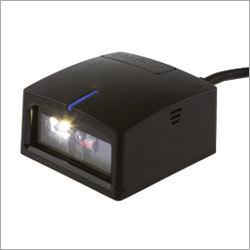 Youjie HF 500 Compact 2D Fix Scanner