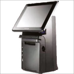 All In One Pos Kiosk