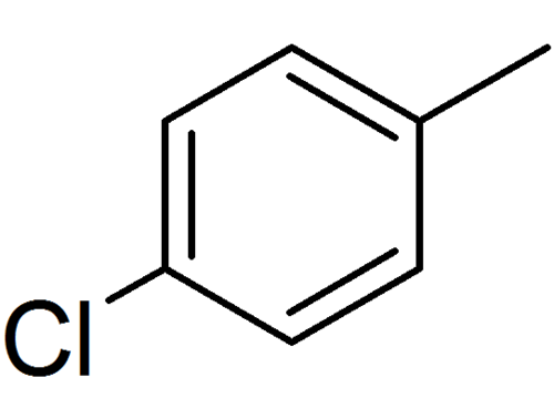 4-Chloro Toluene