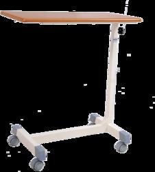 Hospital Tables