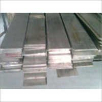 Aluminum Ec Grade Bus Bars