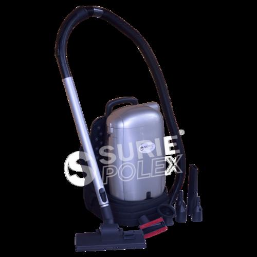 Back Pack Vacuum Cleaner