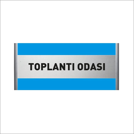 Delta Badge