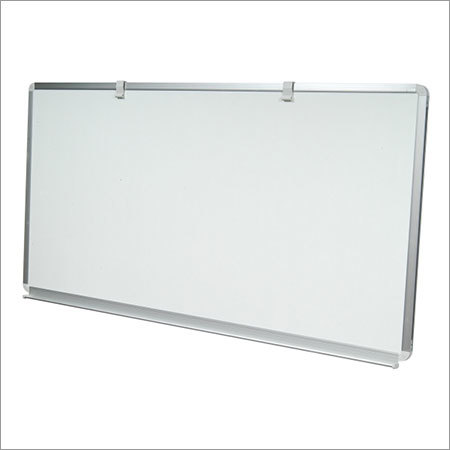 Laminate Whiteboard