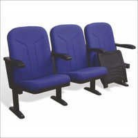 Belen Open Arm Conference Chair