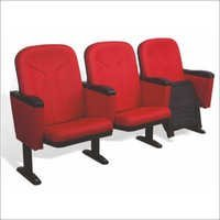 Belen Closed Arm Conference Chair