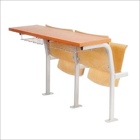 AMPHI School Desk