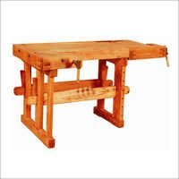 Carpenter Bench