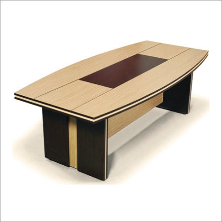 Beyza Meeting Table