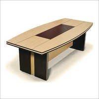 Beyza Meeting Table