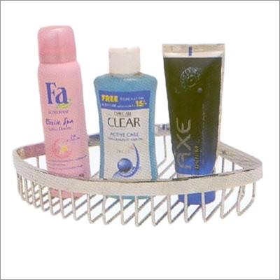 Bathroom Corner Stand - Manufacturer, Supplier & Exporter
