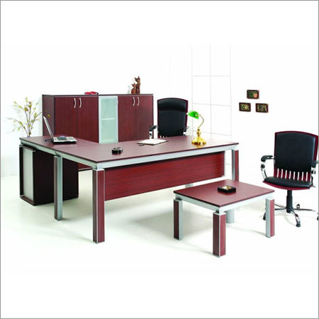 Sena Office Desk