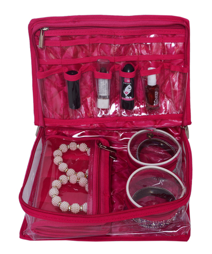 Diamond Jewellery Kit Jama